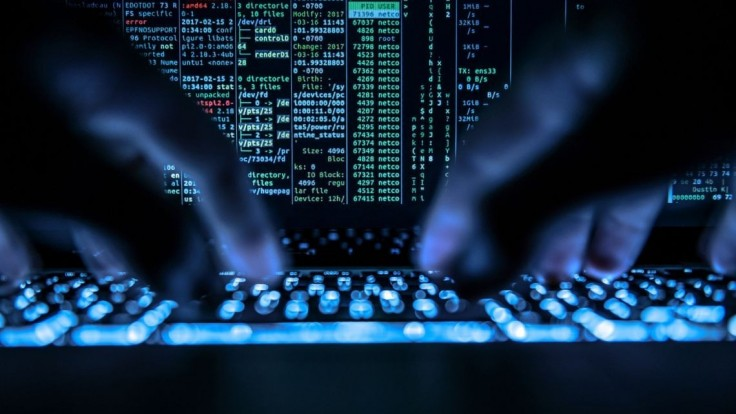 Vážny kybernetický útok v Rakúsku. Cieľom bol rezort zahraničia