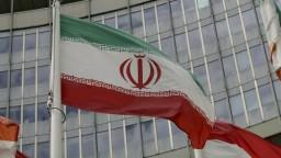 Irán končí. Po zabití generála odstupuje od jadrovej dohody
