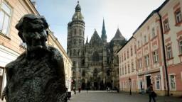 Mestá môžu súťažiť o titul EHMK. Skúsenosti s projektom majú Košice