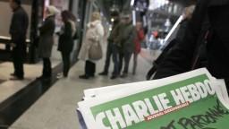 Pomstili sa za satiru. Na Charlie Hebdo útočili pred 5 rokmi