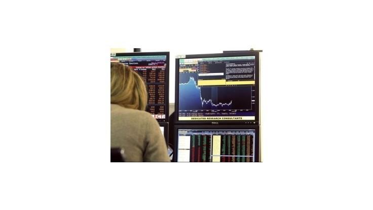 Standard & Poors potvrdila rating Slovenska