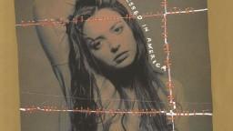 Zomrela autorka Elizabeth Wurtzelová, poukázala na depresie