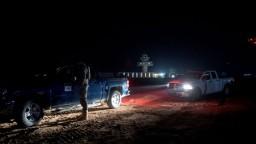 Iracké základne s vojakmi USA zasiahli rakety, má ísť o odplatu