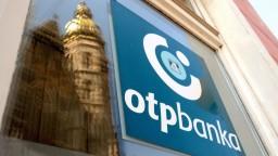 OTP Banka u nás končí, nepodarilo sa jej zvýšiť podiel na trhu