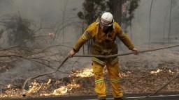 Austrália vydala pre požiare nové varovania. Predĺžili i stav núdze