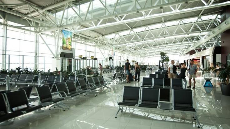 7 noviniek pre cestujúcich na letisku v Bratislave v roku 2020