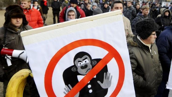 Šéf polície posilnil tím Gorila, v prípadoch už hrozí premlčanie