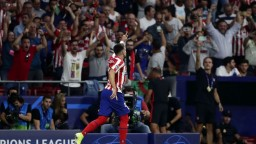 O finále španielskeho Superpohára zabojuje Atlético a Barcelona