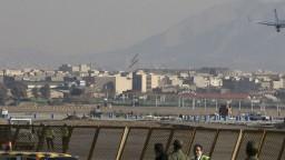 Raketové útoky sú len začiatok, tvrdí veliteľ iránskych vojsk