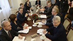 M. Dorazín o spornom poľskom zákone, ktorý posudzuje komisia