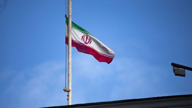 USA oznámili nové sankcie, Irán môže prísť o podporu za miliardy