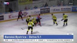 Košice sa predstavili v Nových Zámkoch, hralo sa aj malé derby