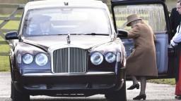 Krízové stretnutie v kráľovskej rodine, témou budú plány princa Harryho