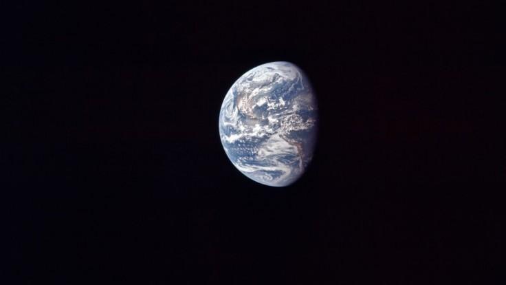 Našli presolárne zrná, najstarší materiál na našej planéte