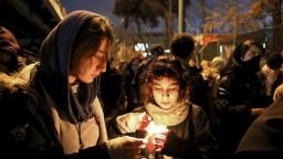 Politológ J. Lenč o situácii v Iráne po zostrelení ukrajinského lietadla