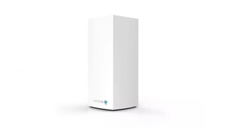 Linksys prináša kombináciu rýchleho pripojenia 5G a Wi-Fi 6