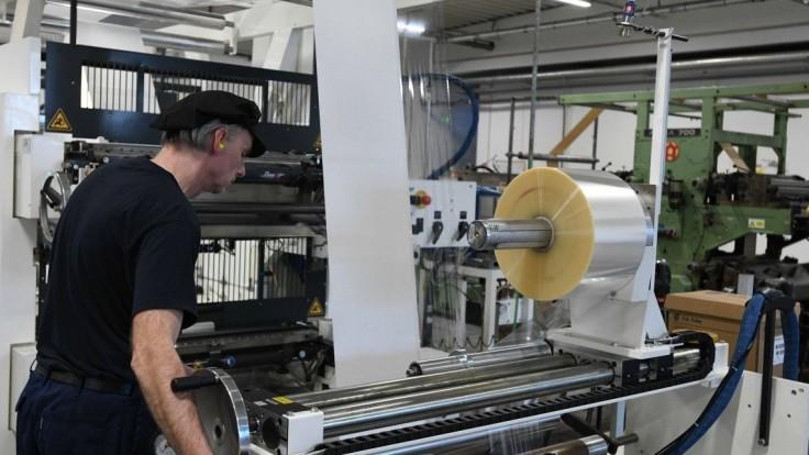 Firmy dostanú miliónové stimuly, vzniknú stovky pracovných miest