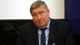Kováčik poprel Tóthove slová, kontakt s Bödörom naďalej odmieta