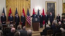 Globálny spor by mal byť minulosťou, lídri sú pripravení ďalej rokovať