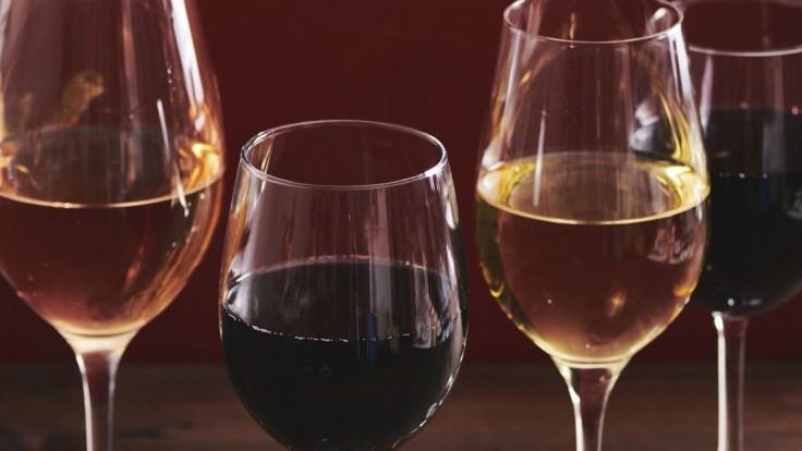 Mnohí by si priali liečivé víno. Vedci vysvetlili, prečo neexistuje