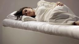 Nejde len o únavu. Nedostatok spánku môže mať ťažké následky
