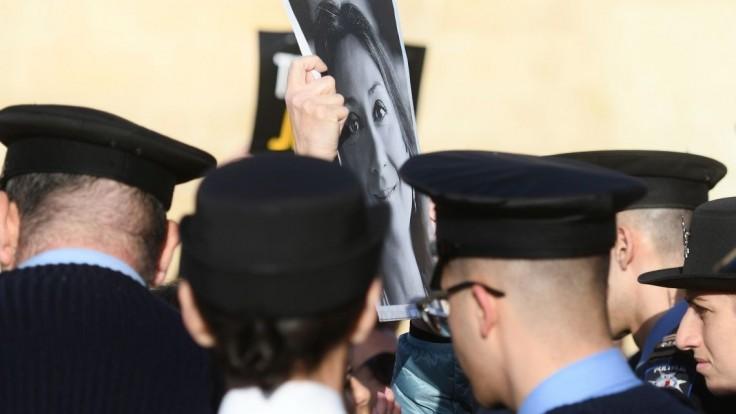 Po nástupe nového maltského premiéra skončil šéf polície