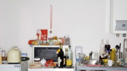 Slováci plytvajú potravinami, problémové sú najmä domácnosti
