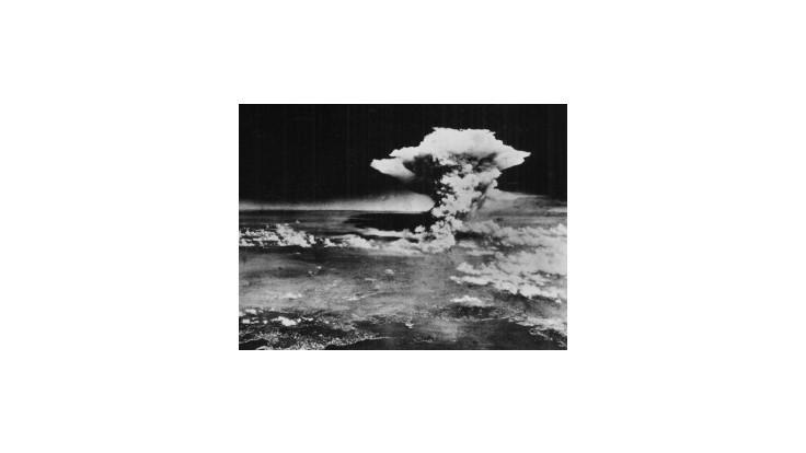 Hirošima si pripomenula 67. výročie zhodenia atómovej bomby