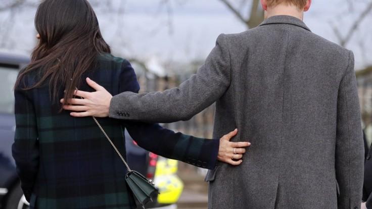 Harry o rozhodnutí s Meghan: Chcem, aby ste počuli pravdu
