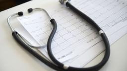Lekárov je nedostatok, chcú ho riešiť aj skrátením štúdia
