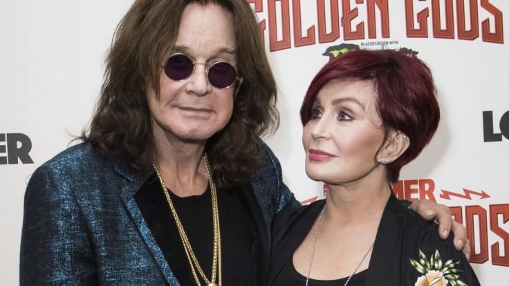 Priznal sa kvôli fanúšikom. Ozzy Osbourne bojuje s chorobou
