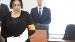 Zsuzsová čelí ďalšej obžalobe, hrozí jej výnimočný trest