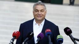 Fidesz zatiaľ z EPP nevylúčia, členstvo má však stále pozastavené