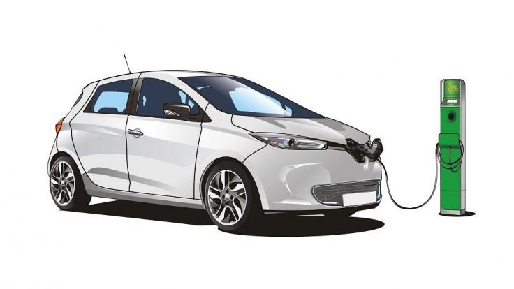 Po celej Európe sa budú testovať inovatívne riešenia nabíjania elektromobilov