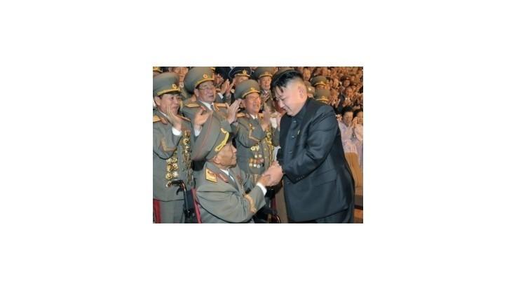 Severná Kórea údajne plánuje reformy po vzore Číny