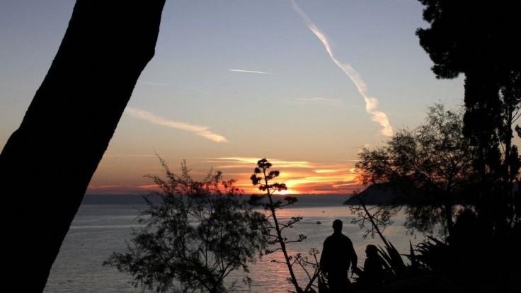 Chorvátsko malo vlani rekordnú návštevnosť. Prispeli aj Slováci