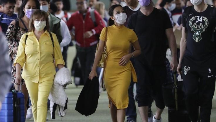 Koronavírus preverujú už aj v Európe, testujú niekoľkých ľudí