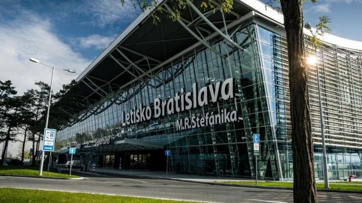 Letisko v Bratislave bude koncom apríla z dôvodu rekonštrukcie križovatky dráh uzatvorené