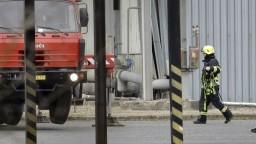Pri výbuchu v českom paneláku vyhasol život, muž stihol ujsť