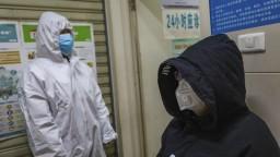 Prvý prípad nákazy novým koronavírusom potvrdilo aj Nemecko