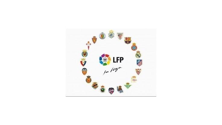 Španielske kluby hrozia bojkotom začiatku sezóny
