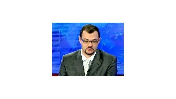 HOSŤ V ŠTÚDIU: Juraj Danielis - Kampane po novom