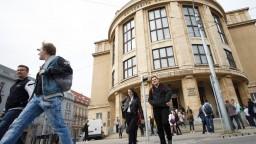 Časť vysokoškolských študentov dostane pred voľbami rektorské voľno