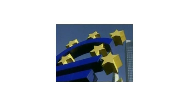 Paríž a Berlín chcú posilniť EFSF na 2 bilióny eur