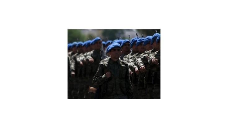 Vojaka za zabitie civilistiek odsúdili len na 45 dní