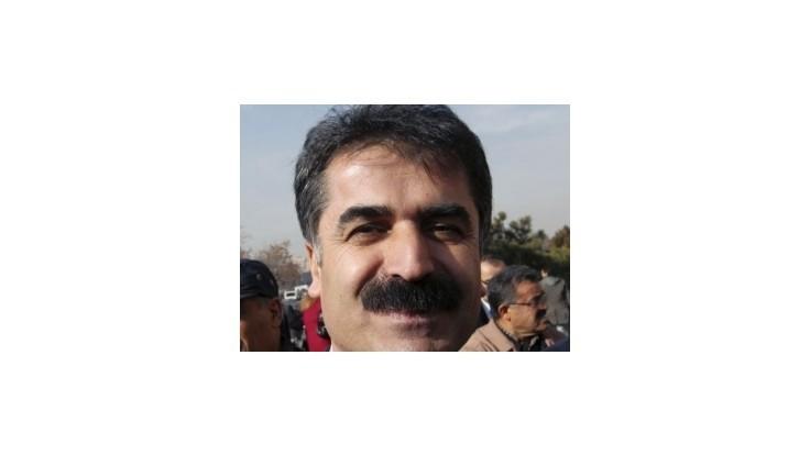 Kurdskí militanti uniesli tureckého poslanca