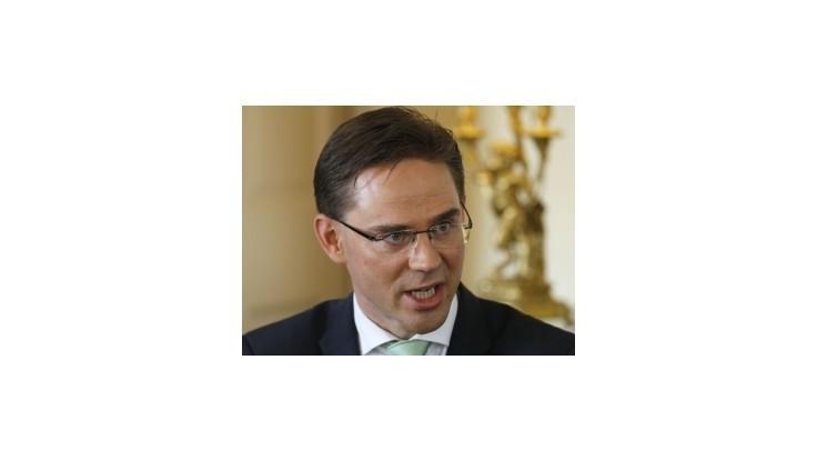 Fínsko odmieta nákupy dlhopisov Európskou centrálnou bankou