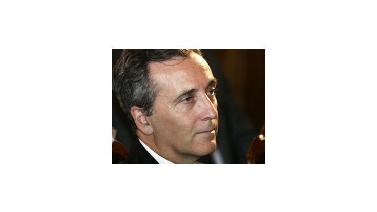 Taliansky minister financií: Krajina nesplní rozpočtové ciele