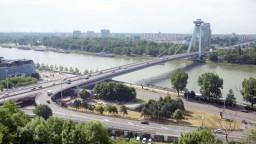 Štatistici spresnili údaje o raste slovenskej ekonomiky