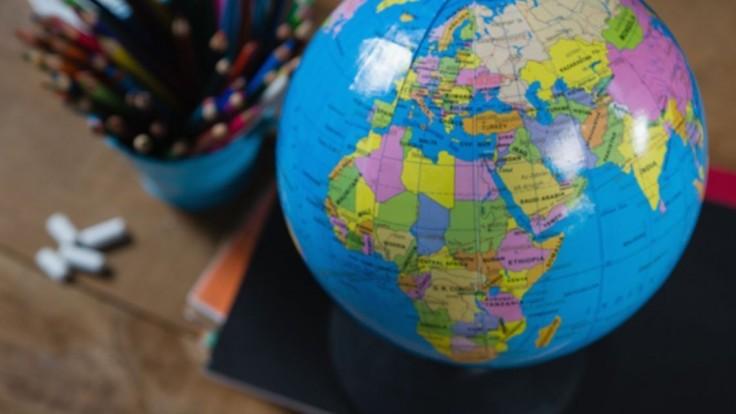 V cestovnom ruchu môže pre vírus prísť o prácu 50 miliónov ľudí